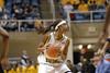Womens Basketball vs. Louisville