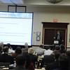 2008 B&E Economic Outlook Conference