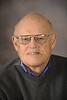 Robert Maxon outstanding teacher 2008