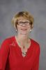 Kari  Sand-Jecklin Outstanding Teacher Portrait