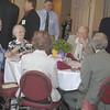 Emeritus Luncheon