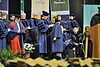 2008 Honors Commencement