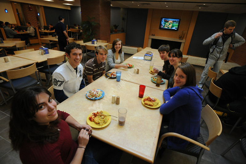 "26506A0033, <br /> click on link to see more images<br />  <a href=""http://photos.wvu.edu/2009-Photos/December-2009/26506/10535576_bwYWk#731684436_RGh9z"">http://photos.wvu.edu/2009-Photos/December-2009/26506/10535576_bwYWk#731684436_RGh9z</a>"