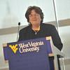 26145 State of the University Washington DC 2009