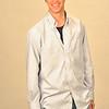 WVU student Sam Viggiano  CAC music major poses for viewbook photos at the WVU OWF studio, April 2011. (WVU Photo/Greg Ellis)
