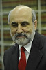 Charles R. DiSalvo<br /> W.A. Potesta Professor of Law<br /> West Virginia University