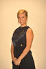 WVU Homecoming candidates pose for portraits at the OWF studio, September 2011.<br /> (WVU Photo/Jake Lambuth)