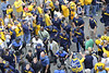 wvu, norfolk state, football, manwalk