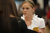 career fair, wvu, mountainlair ballroom, internships, careers,