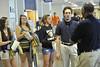 WVU New Freshmen Student Welcome August 2012 (WVU Photo/Greg Ellis)