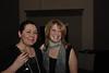 28158 WVU Art Museum Friends presentation at the WVU Art Center Evansdale campus, February 2012. (WVU Photo/Todd Latocha)