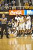 Mens Basketball vs Georgetown 2012, athletics, 26083