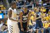 Mens Basketball vs Georgetown 2012, athletics, 26083, Truck Bryant