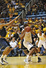 Mens Basketball vs Georgetown 2012, athletics, 26083