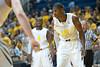 Mens Basketball vs Georgetown 2012, athletics, 26083, Aaron Brown