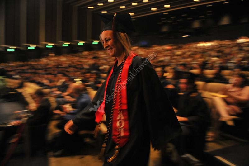 alexandria koscevic wellsburg, wv tv top overall scholar