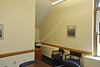 Stewart Hall Conference Room Hallway Picture Frames location scout for new images leadership conference room and offices. May 2012 (WVU Photo/Brian Persinger)