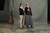 28667 New Eberly Faculty November 2012 (WVU Photo/Greg Ellis)