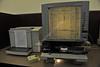 28559 WVU Regional History Center October 2012