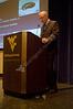 WVU School Of Dentistry Research Convocation October 2012 (WVU Photo/Greg Ellis)