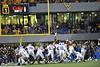 WVU vs Kansas State football action October 2012 (WVU Photo)