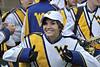 WVU Football Vs. Georgia State 2013