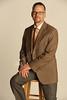Kirk Hazen<br /> WVU Magazine