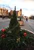 Christmas Wreath Social S 0025 JFS