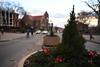 Christmas Wreath Social S 0093 JFS