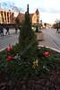 Christmas Wreath Social S 0032 JFS