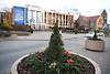 Christmas Wreath Social S 0006 JFS