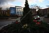 Christmas Wreath Social S 0001 JFS