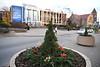 Christmas Wreath Social S 0007 JFS