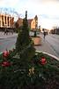 Christmas Wreath Social S 0026 JFS