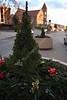 Christmas Wreath Social S 0029 JFS