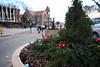 Christmas Wreath Social S 0088 JFS