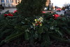Christmas Wreath Social S 0016 JFS