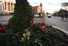 Christmas Wreath Social S 0021 JFS