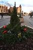 Christmas Wreath Social S 0035 JFS