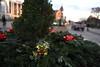 Christmas Wreath Social S 0017 JFS