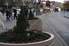 Christmas Wreath Social S 0082 JFS