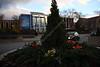 Christmas Wreath Social S 0002 JFS