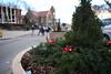 Christmas Wreath Social S 0089 JFS