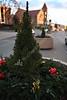 Christmas Wreath Social S 0028 JFS
