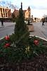 Christmas Wreath Social S 0036 JFS