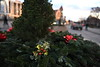 Christmas Wreath Social S 0018 JFS