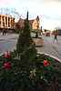 Christmas Wreath Social S 0022 JFS