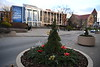 Christmas Wreath Social S 0008 JFS