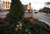 Christmas Wreath Social S 0020 JFS