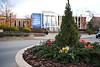 Christmas Wreath Social S 0003 JFS